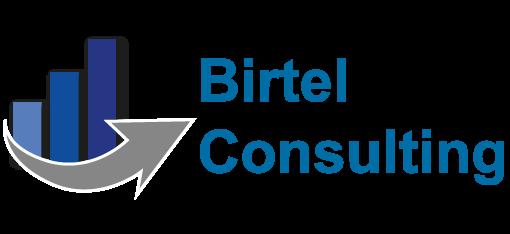 Birtel Consulting - Kurt Birtel